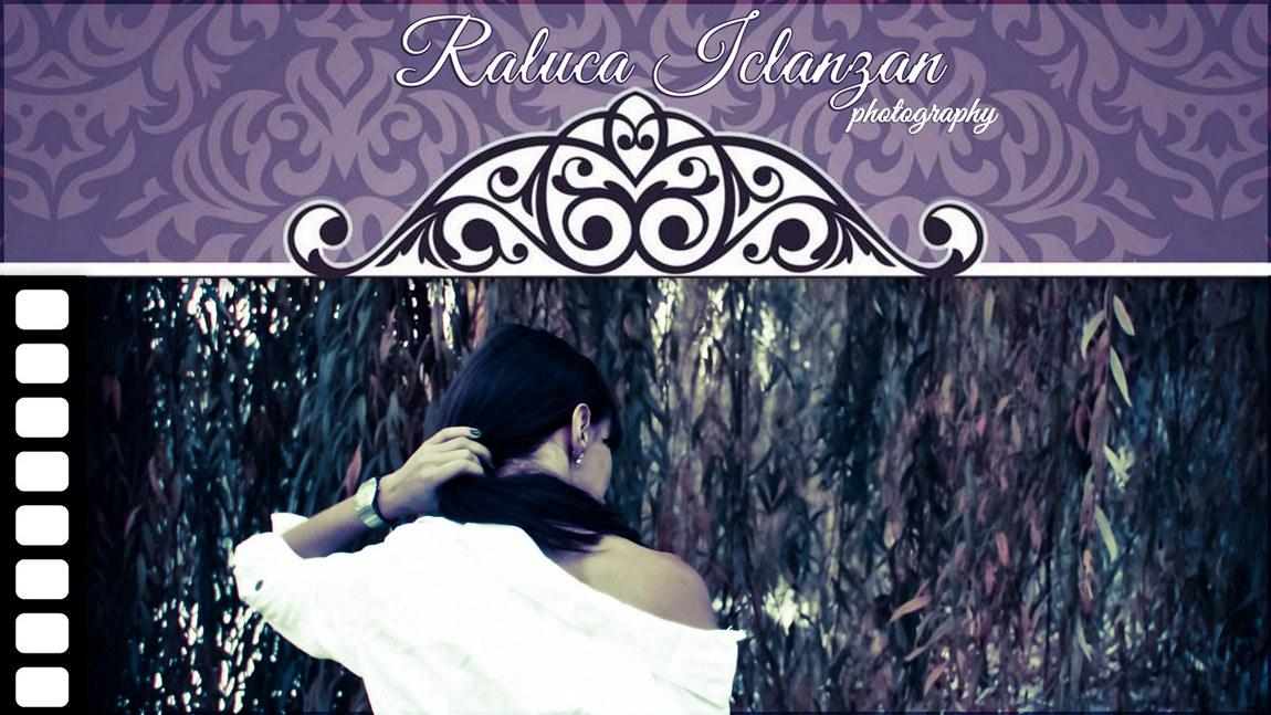 Raluca Iclanzan Photography