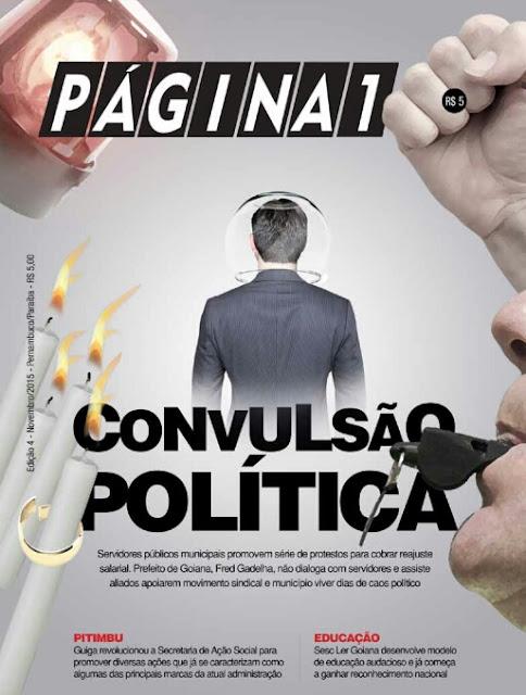 http://www.blogdofelipeandrade.com.br/2015/11/polemica-edicao-de-novembro-da-revista.html