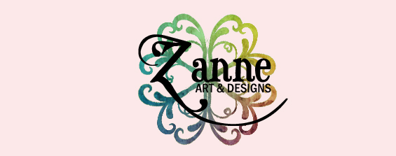 Zanne Art & Designs