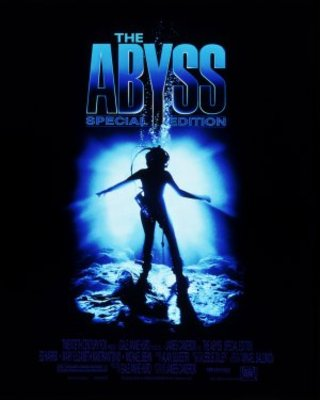 ^HOT^ The Abyss 1989 Special Edition 720p Or 1080p The-Abyss-(1989)-picture-MOV_8c661eef_b