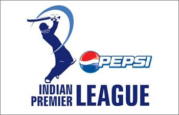 IPL Points Table 2014, Pepsi ipl 7 points table 2014