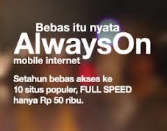 Trik Internet Gratis 3 Via PC Terbaru 2013, Hack Kuota 3 three AON zicblogger - berita terbaru, berita terkini 2013