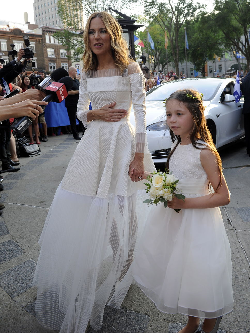 7 Best Ideas from celebrity weddings images | Celebrities ...