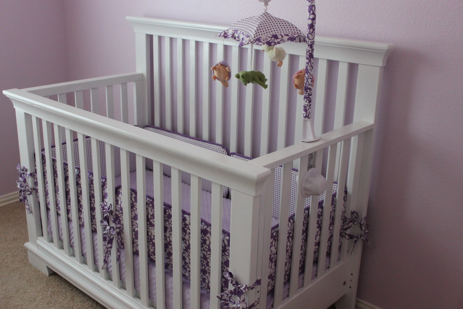 cosco crib chalk depot baby safe convertibler home crafts cool paint lullaby cribs recall for
