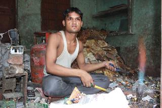 http://kamalakelkar.com/portfolio_page/al-jazeera-english-e-waste-refuses-to-disappear-from-delhi/