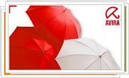 Avira Internet Security Suite 2015 [Discount: 35% OFF] 14.0.7.306 Offline Installer