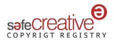 Derechos de autor protegidos