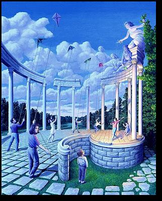 Realismo mágico21