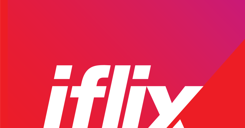 Unsaulicited iflix indie film finds stopboris Choice Image
