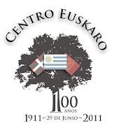 Centro Euskaro