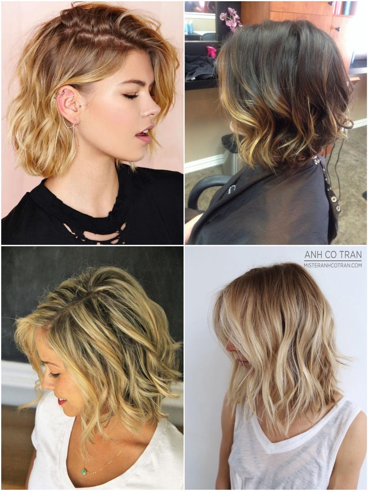 Countdown 1 Hair Styles 2015 Long Bob And Pixie Cut A