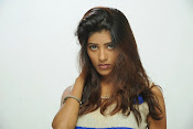 Jandhyala Rasina Prema Katha Movie photos-thumbnail-13