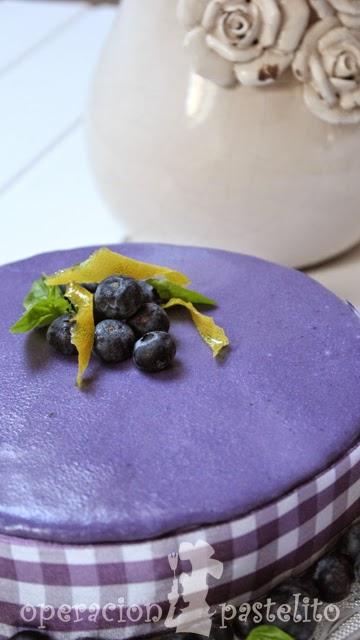 tarta-frutos-del-bosque