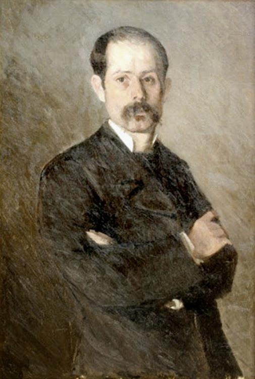 Ioan Andreescu