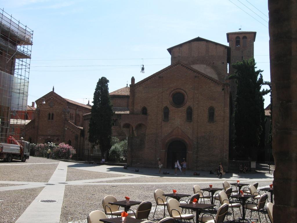stefano pileri ematologia bologna university - photo#34