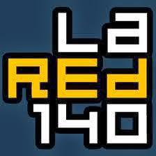 LARED140