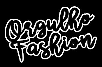 Orgulho Fashion