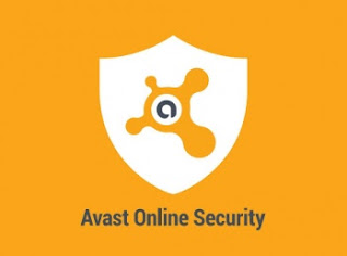 antivir,Avast,Online,Download,11.1.0.210,Securirty