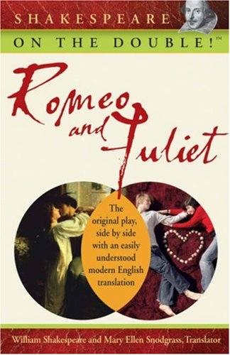 romeo and juliet made poor choices Others have derided the film for certain choices made in the staging with romeo + juliet both romeo and juliet are incapable of performing the poetry.
