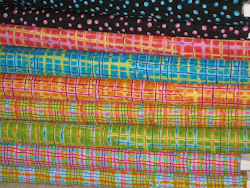 Mary Lou&#39;s fabrics