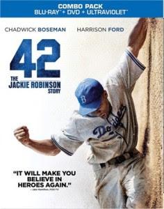 42 HD BDRip 2013 Full Movie Online 1CD Watch Online Free