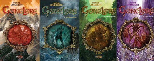 gonelore-pierre-grimbert