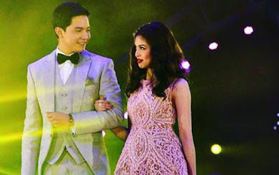 ALDub is not just chemistry - it's also destiny