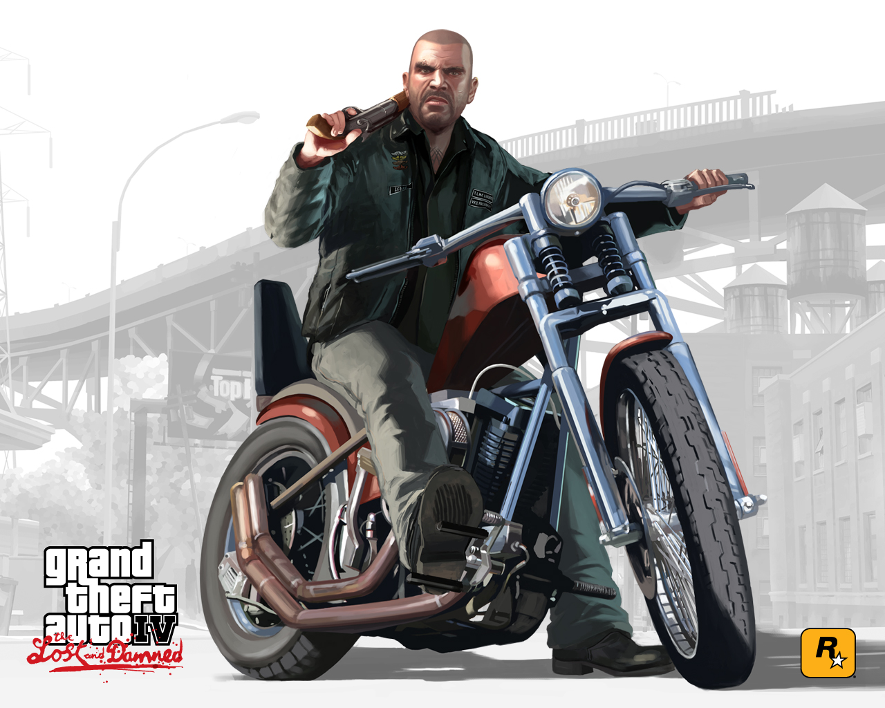 http://1.bp.blogspot.com/-z1q_xTmXjq4/TjniT9ywGUI/AAAAAAAAASs/6CyPjWgCdp8/s1600/grand-theft-auto-episodes-from-liberty-city.jpg