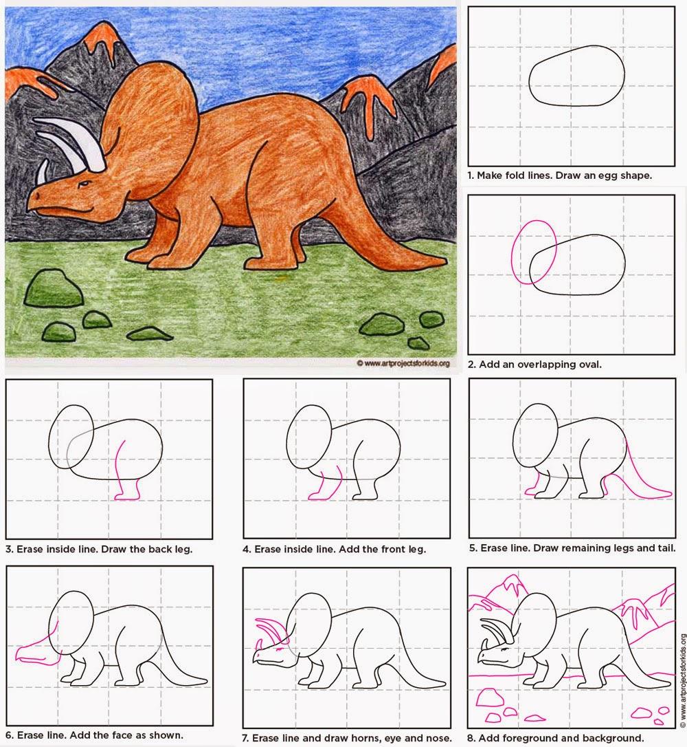 http://1.bp.blogspot.com/-z1r0KIvBL9U/U8dbAXFmtDI/AAAAAAAAUGE/4xhv3sYYrKg/s1600/Triceratop+Post.jpg
