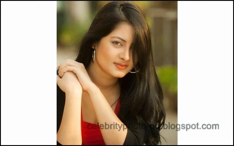 Bd+Actress+Agnila+Photos002
