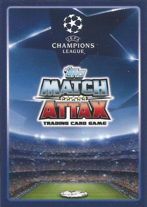 uefa championship match