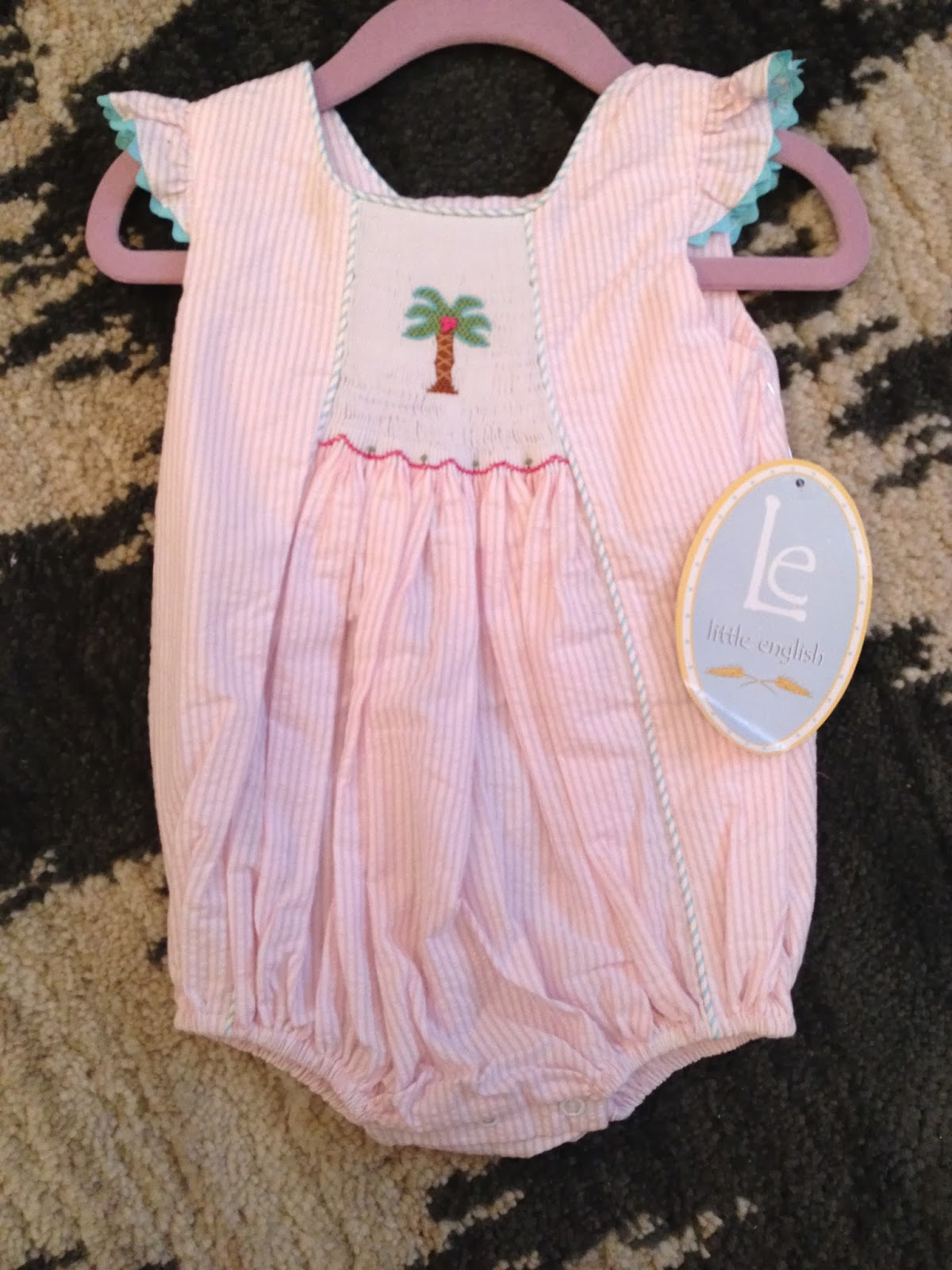Designer Baby Clothes Sale