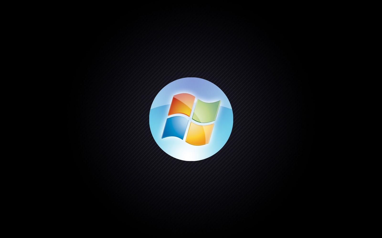 http://1.bp.blogspot.com/-z1sw8iYnhLM/TWZ-nksWZaI/AAAAAAAAAmk/LNVOlQZ-nUM/s1600/Vista+Wallpaper+%252863%2529.jpg