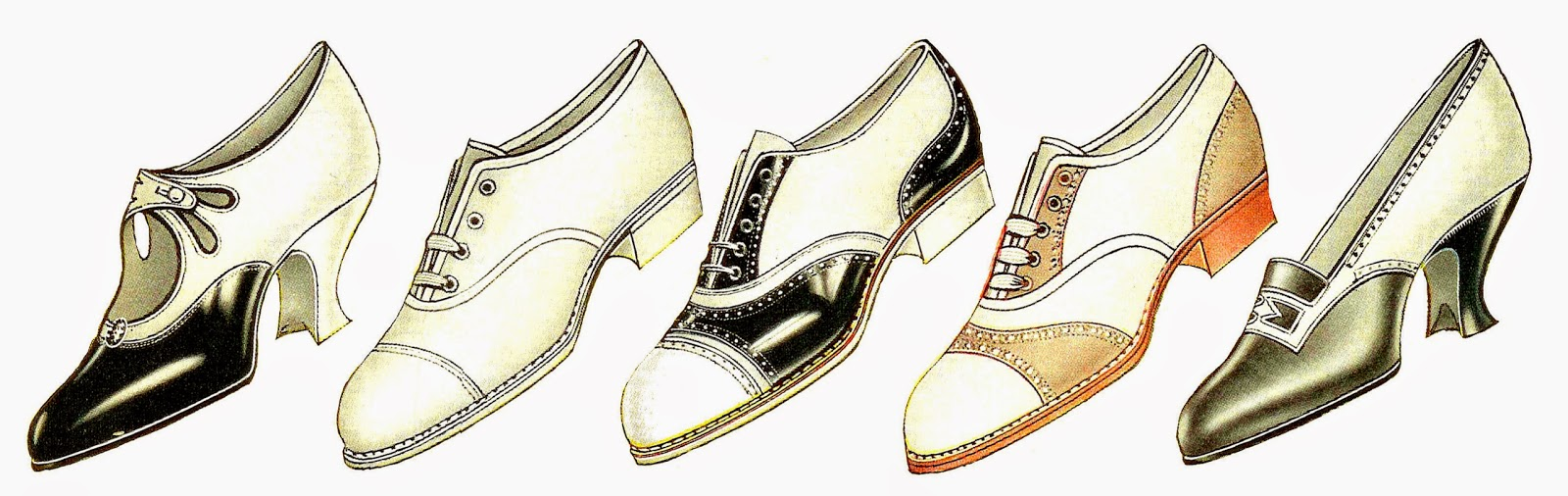 Perfect High Heel Clip Art Clipart Best Xomlvfk  Women Shoes  Women Shoes