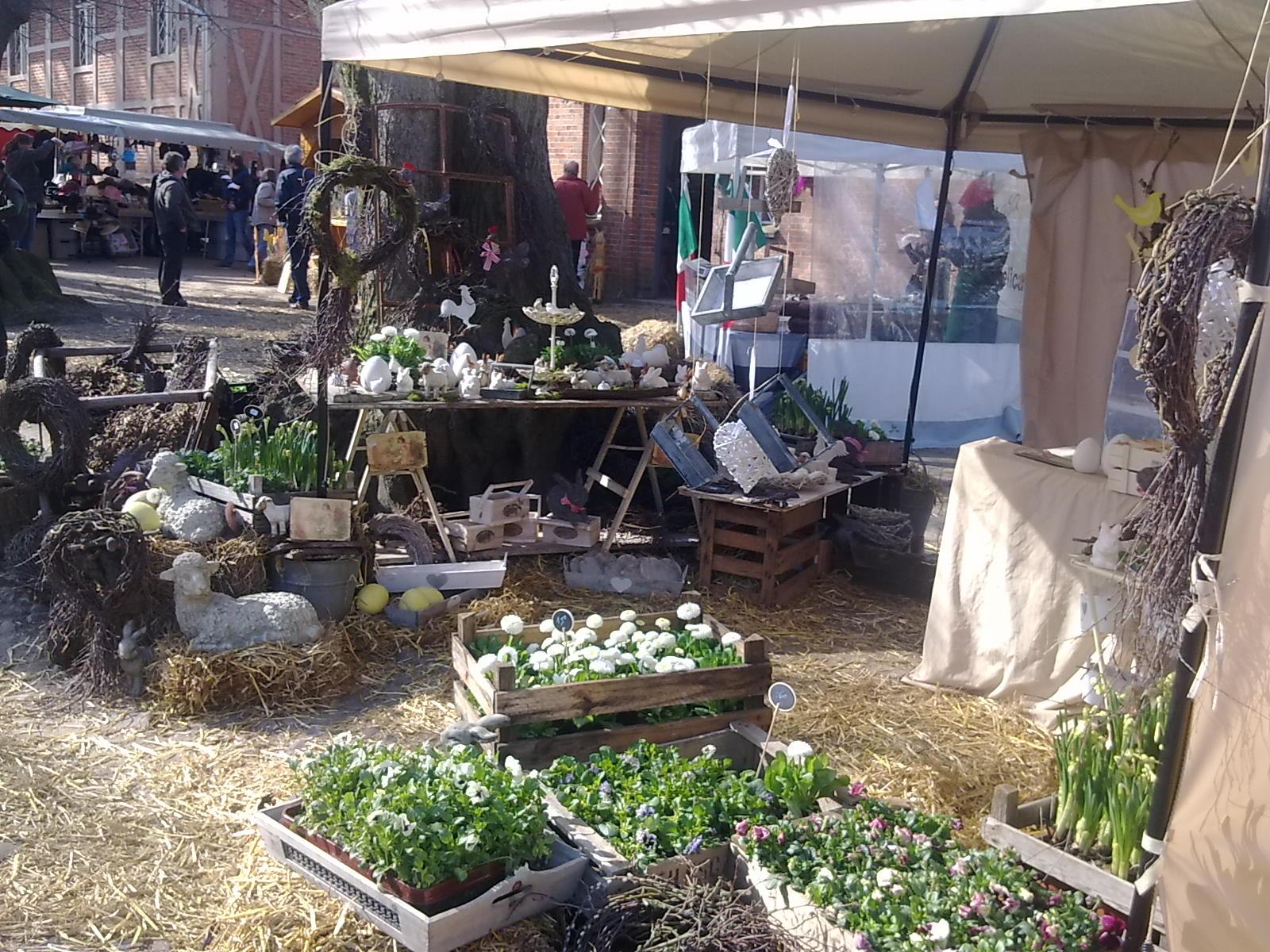 gartendeko selbstgemacht holz | siteminsk, Gartenarbeit ideen
