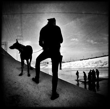 David Ingraham - instagram - dirty blog