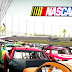 NASCAR 15 Racing PC Game Full Download.