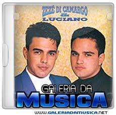 zel93 Discografia   Zezé di Camargo e Luciano | músicas