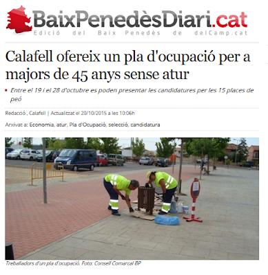 http://www.naciodigital.cat/delcamp/baixpenedesdiari/noticia/5781/calafell/ofereix/pla/ocupacio/majors/45/anys/sense/atur