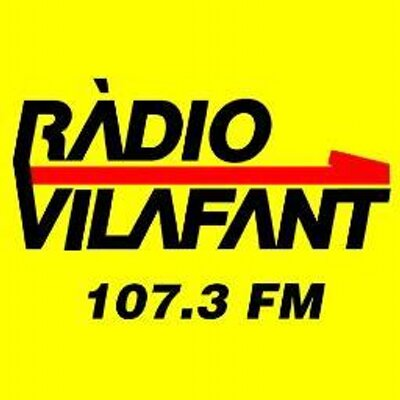 Ràdio Vilafant