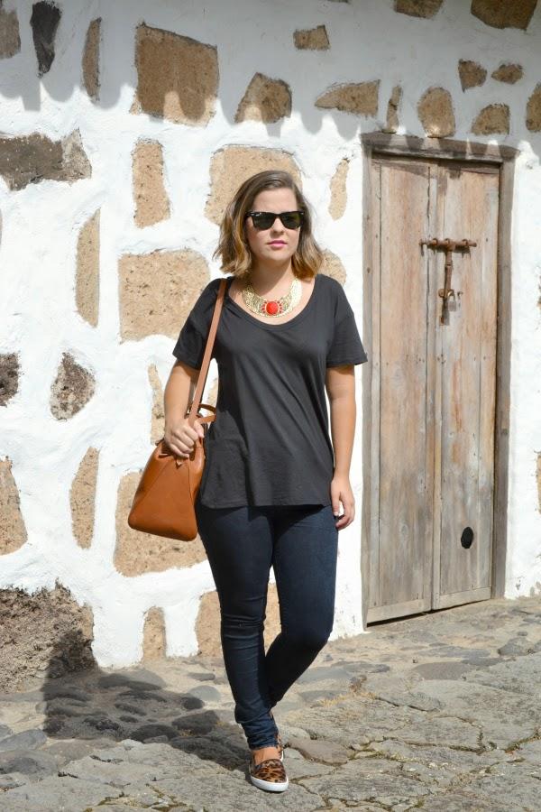 total_look_zara_outfit_zapatos_leopardo_comodo_lolalolailo_04