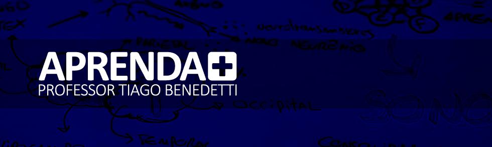 Tiago Benedetti