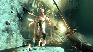 Shadow Warrior - Special Edition 2013 screenshot 2