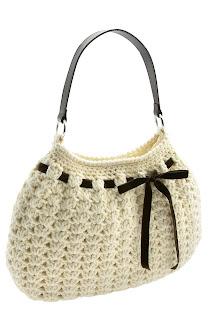 pletene-torbe-slike-galerija-slika-2