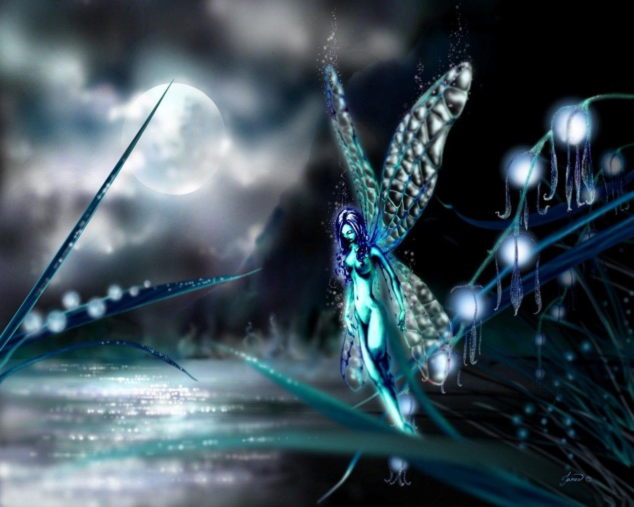http://1.bp.blogspot.com/-z1z4Qxle3sU/T7DN7KCL3oI/AAAAAAAAAo8/7s6DoEjBsi4/s1600/hinh-nen-3d-15.jpg