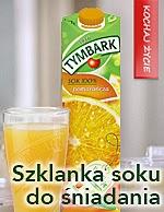 http://durszlak.pl/akcje-kulinarne/szklanka-soku-do-sniadania
