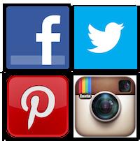 http://2.bp.blogspot.com/-nOT-ExZgGCQ/U01WYrdeWNI/AAAAAAAABM0/2XZ4dnn5zYs/s1600/facebook-twitter-pinterest-instagram.png