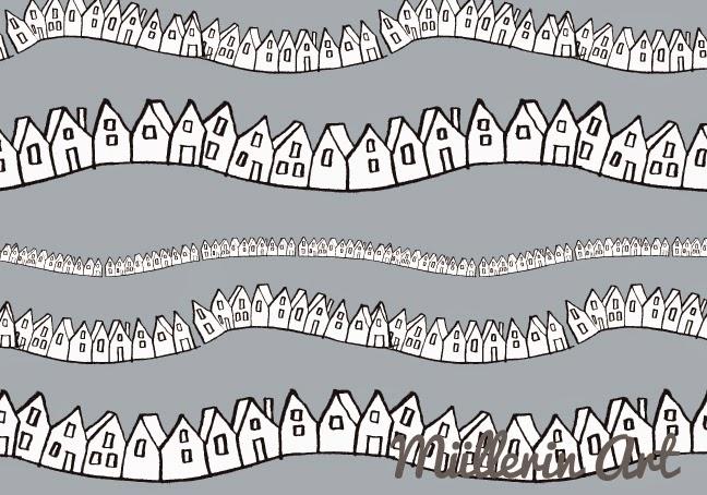 Stadtlinien