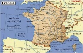 http://go.hrw.com/atlas/span_htm/france.htm
