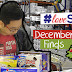 S&R's December Last-Minute Finds for the Christmas Holiday